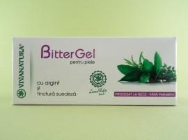 BitterGel (20 ml)