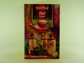Ceai frunze de dud  ADNATURA