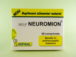 Hof Neuromion  HOFIGAL