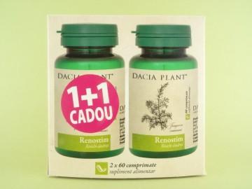Renostim  DACIA PLANT
