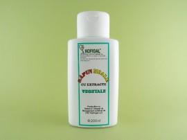 Sapun moale cu extracte vegetale HOFIGAL