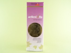 Poze AntioxiVita (100 ml)