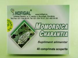 Momordica Charantia HOFIGAL
