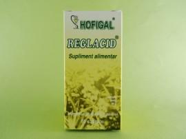 Reglacid HOFIGAL