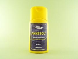 Aknesol  TRANSVITAL COSMETICS