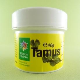 Tamus  STEAUA DIVINA (40 g)