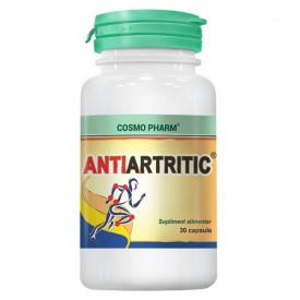 Antiartritic COSMO PHARM (30 de capsule)