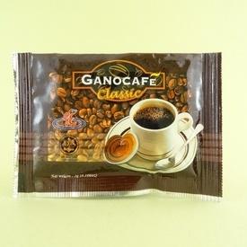 GanoCafe classic  GANO EXCEL - plic