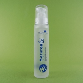 Maraton Gel  TRANSVITAL COSMETICS (50 ml)