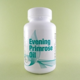 Evening Primrose Oil Calivita International (100 de capsule)