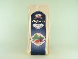 Amestec de condimente Reform Vito HAZI PIROS PAPRIKA (200 g)