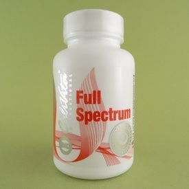 Full Spectrum CALIVITA INTERNATIONAL (90 de tablete)
