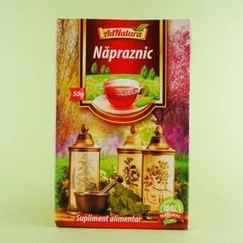 Ceai napraznic ADNATURA (50 g)