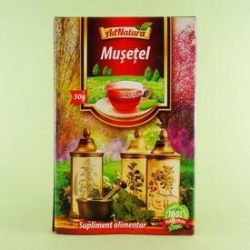 Ceai de musetel  ADNATURA  (50 g)