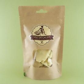 Unt de cacao (100 g)