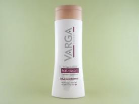 Balsam de par cu plante medicinale VARGA (240 ml)