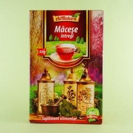 Ceai macese  ADNATURA (50 g)