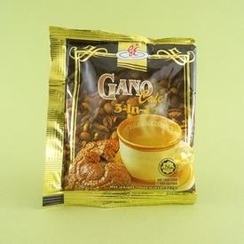 Gano Cafe 3-In-1GANO EXCEL plicul