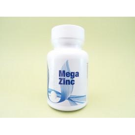 Mega Zinc CALIVITA INTERNATIONAL (100 de tablete)