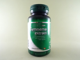 Gymnema extract DVR PHARM (60 capsule)