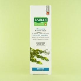 Masca pentru scalp cu alge marine RAUSCH (100 ml)