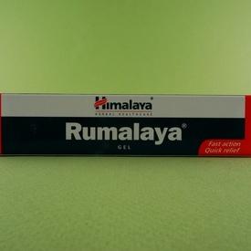 Rumalaya gel  HIMALAYA (30 g)