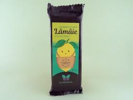 Napolitana cu crema de lamaie SWEETERIA (40 g)