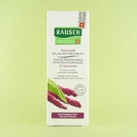 Crema reparatoare pentru varfuri despicate cu amarant RAUSCH (50 ml)