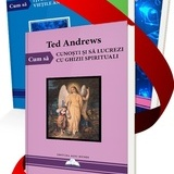 COLECȚIA TED ANDREWS