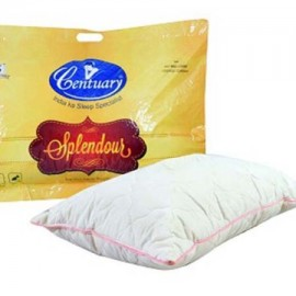 Centuary Splendor Microfiber Pillows