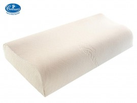 Centuary Contura Memory Foam Pillow With 5 Years Warranty