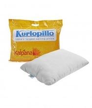 Kurlon Kalpana Fibre Pillow Buy Online in India