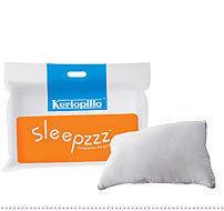 Kurlon Sleepz Pillow Buy Online in India