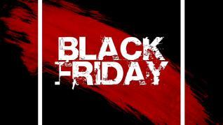 Oferte Black Friday 2020 - cum să te pregătești pentru Black Friday la ceasuri de mână și accesorii fashion