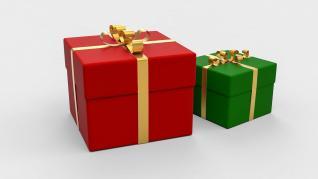 Sfaturi utile de aplicat atunci când oferi cadouri