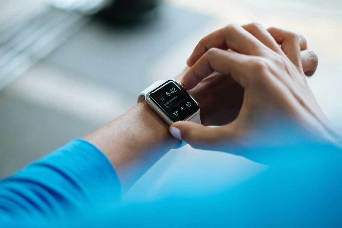 Cele mai scumpe modele de ceasuri smartwatch din lume în 2021
