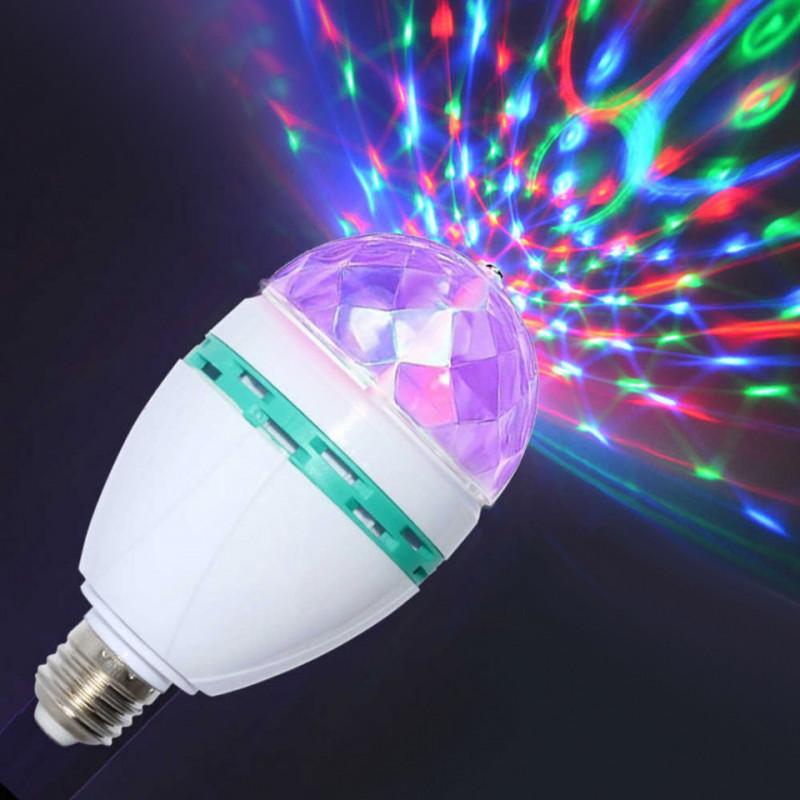 Istoria becurilor și a corpurilor de iluminat - de la forțe cu foc la becuri LED, iluminat smart și design modern