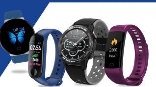 Ceas de mână sau smartwatch - avantaje și dezavantaje pentru fiecare variantă