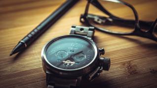 10 lucruri interesante pe care nu le știai despre ceasurile de mână