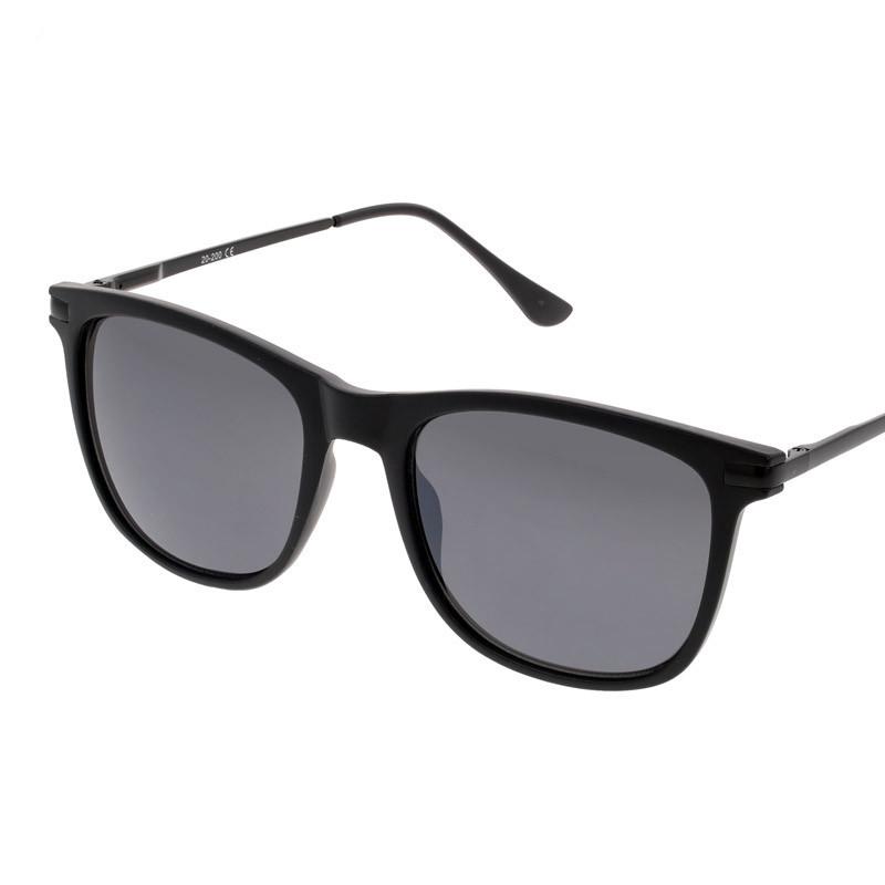 Ochelarii de soare - istoria acestor accesorii fashion cu foarte mare utilitate