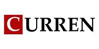 CURREN