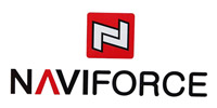 NAVIFORCE