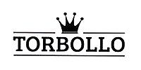 TORBOLLO