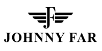 JOHNNY FAR