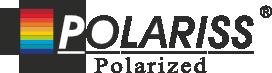 POLARISS