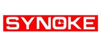 SYNOKE