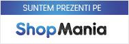 Viziteaza site-ul Pretzmic.ro pe ShopMania