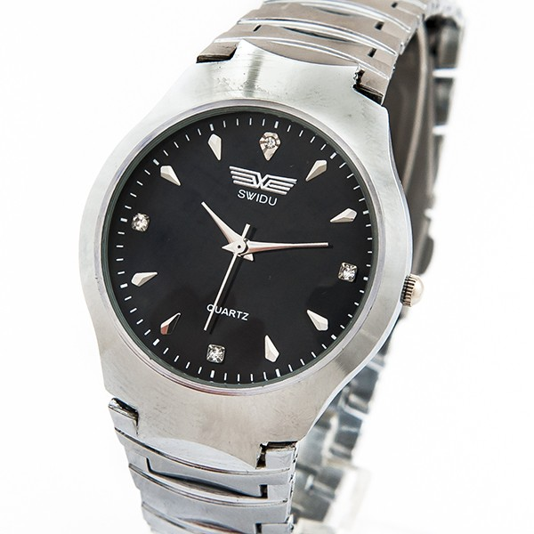 ceas de dama q147