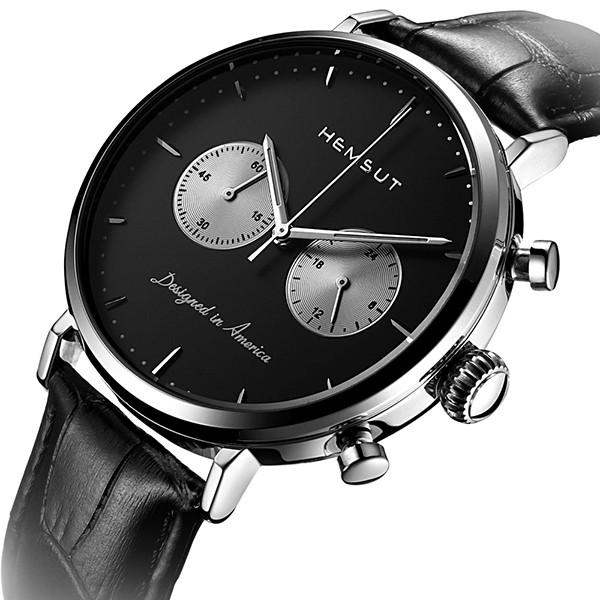 ceas pentru barbati torbollo tbl6076-v4