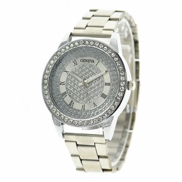 ceas de dama gen080